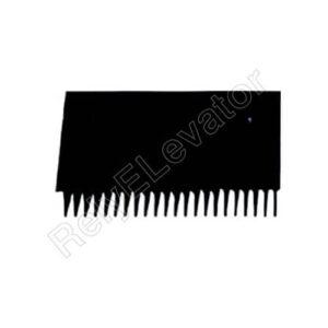 Toshiba Comb Plate Left 5P1P5171-2