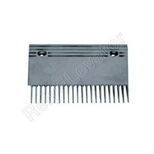 Toshiba Comb Plate Left 5P1P5311P3