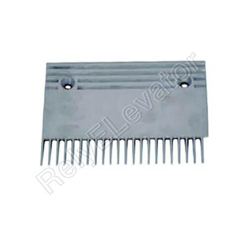 Toshiba Comb Plate Left 5P1P5422P2