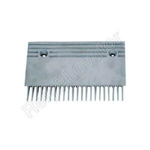 Toshiba Comb Plate Right 5P1P5422P1