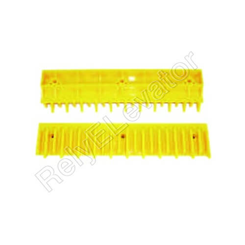 Toshiba Demarcation Strip L47332172B