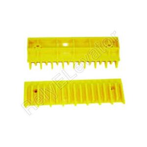 Toshiba Demarcation Strip L47332173A