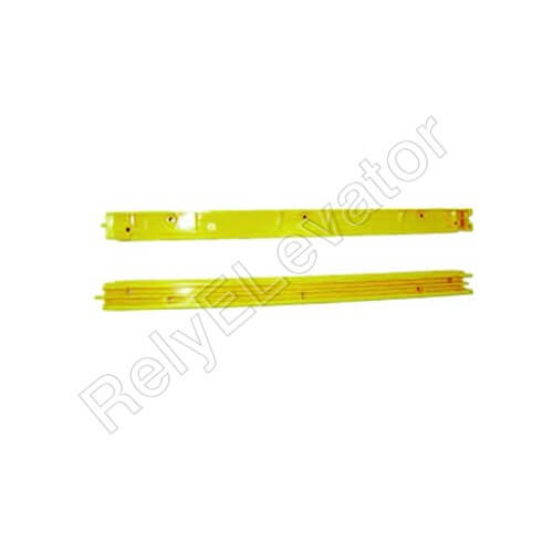 Toshiba Demarcation Strip L47332174A