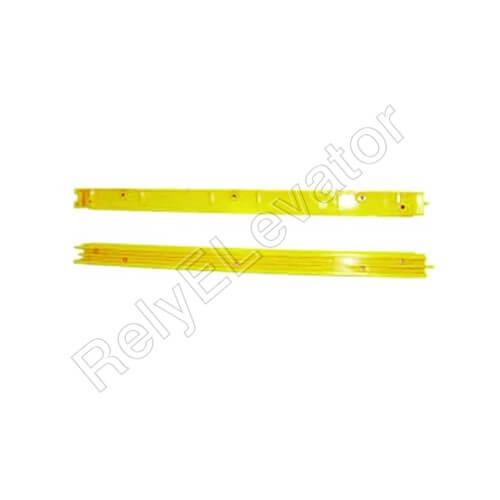 Toshiba Demarcation Strip L47332174B