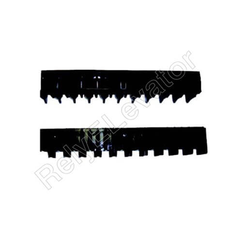 Toshiba Demarcation Strip L47332175A