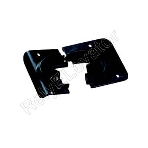 Toshiba Inlet Cover 6