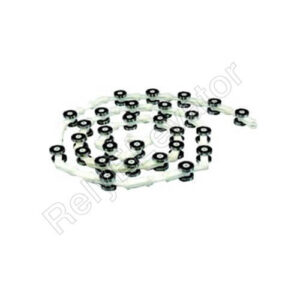 Toshiba Revising Chain 3G1P8183 34 36 38 42 Rollers