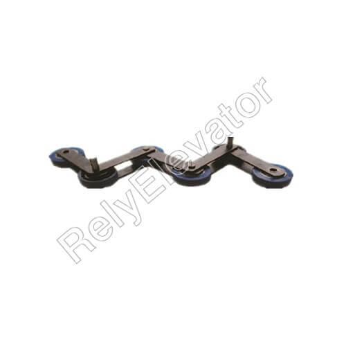XIZI Otis 508 Step Chain