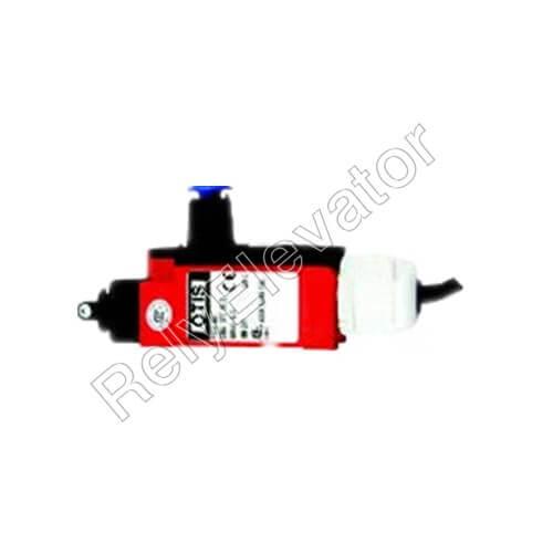 XiZi Otis Escalator Switch GBA177HL2