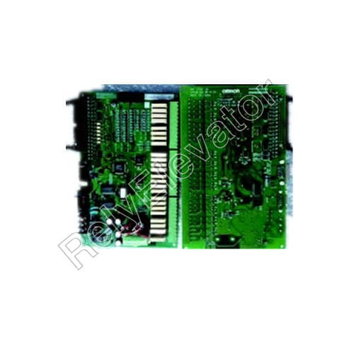 XiZi XO508 Main Board CPM2B-60CDR
